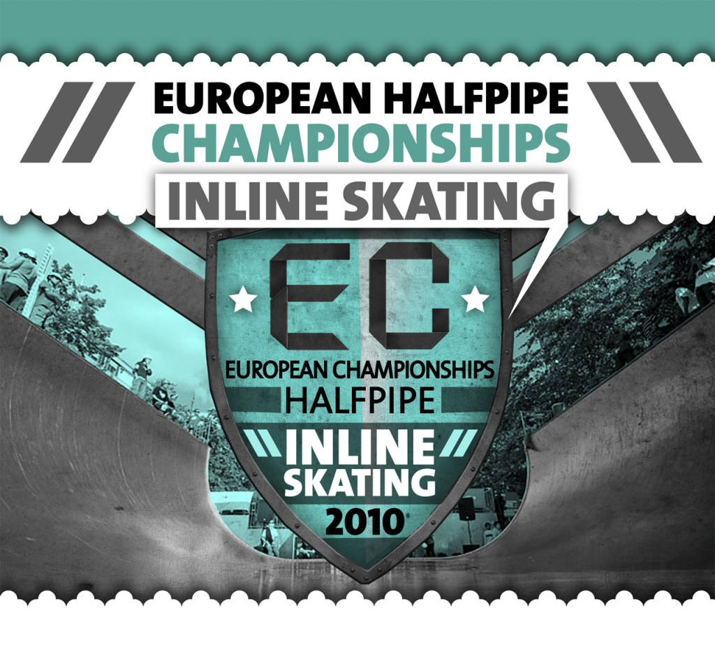 EC website header