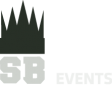 SB Events -