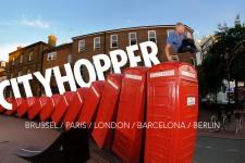 Cityhopper